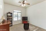 4682 Cholla Bluff Drive - Photo 20