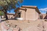 4682 Cholla Bluff Drive - Photo 28