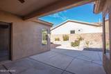 4682 Cholla Bluff Drive - Photo 31