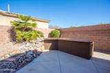4682 Cholla Bluff Drive - Photo 32