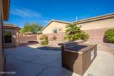 4682 Cholla Bluff Drive - Photo 34