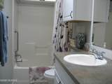 7694 Edgestone Street - Photo 14