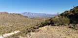 6201 Trails End Court - Photo 10