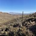 6201 Trails End Court - Photo 3