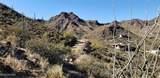 6201 Trails End Court - Photo 6