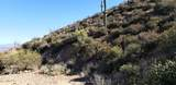 6201 Trails End Court - Photo 9