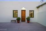 526 9Th Avenue - Photo 1