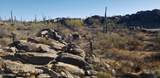 4520 Horizon Ridge Drive - Photo 10