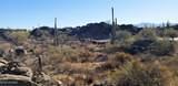 4520 Horizon Ridge Drive - Photo 11