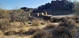 4520 Horizon Ridge Drive - Photo 12