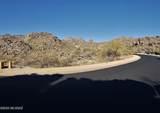 4520 Horizon Ridge Drive - Photo 14