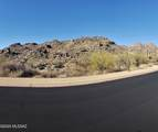 4520 Horizon Ridge Drive - Photo 15