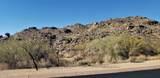 4520 Horizon Ridge Drive - Photo 16