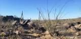 4520 Horizon Ridge Drive - Photo 19