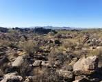 4520 Horizon Ridge Drive - Photo 2