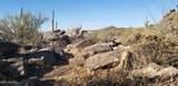 4520 Horizon Ridge Drive - Photo 20