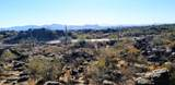 4520 Horizon Ridge Drive - Photo 4