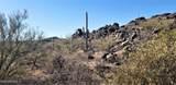 4520 Horizon Ridge Drive - Photo 5