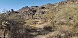 4520 Horizon Ridge Drive - Photo 6