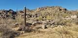 4520 Horizon Ridge Drive - Photo 7