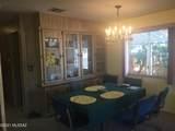 3606 Mango Circle - Photo 19