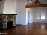6502 Ina Road - Photo 32