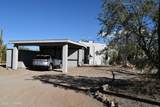 6502 Ina Road - Photo 44