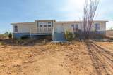 14898 Avenida Red Roan Road - Photo 1