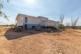 14898 Avenida Red Roan Road - Photo 2