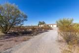 35384 Ashburn Trail - Photo 1