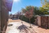 1810 Palm Springs Circle - Photo 35