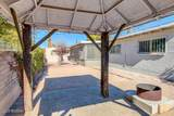 1810 Palm Springs Circle - Photo 37