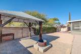 1810 Palm Springs Circle - Photo 38