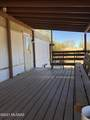 6655 Desert View Drive - Photo 18