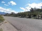 4860 Placita Del Quetzal - Photo 11