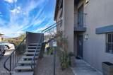 5855 Kolb Road - Photo 18