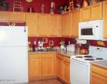 2356 Orchard View Drive - Photo 13