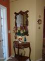 2356 Orchard View Drive - Photo 7