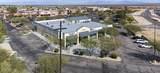 140 Duval Mine Road - Photo 1