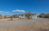 12695 Painted Pony Trail - Photo 1