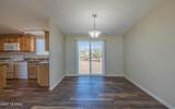 12695 Painted Pony Trail - Photo 10