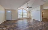 12695 Painted Pony Trail - Photo 11