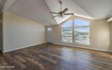 12695 Painted Pony Trail - Photo 12