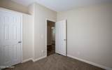 12695 Painted Pony Trail - Photo 14