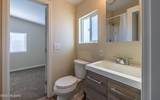12695 Painted Pony Trail - Photo 15