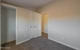 12695 Painted Pony Trail - Photo 18