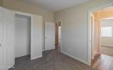 12695 Painted Pony Trail - Photo 19