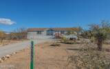 12695 Painted Pony Trail - Photo 2