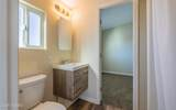 12695 Painted Pony Trail - Photo 20