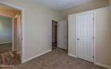 12695 Painted Pony Trail - Photo 21